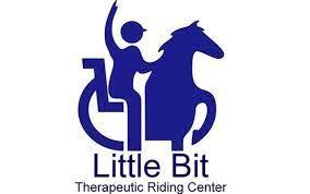 Little Bit Therapeutic Riding Center