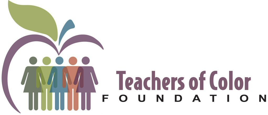 Teachers of Color Foundation