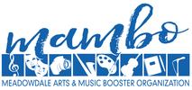 Meadowdale Arts & Music Booster Organization